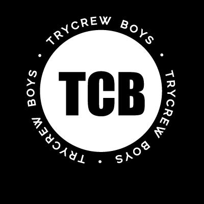 【TCB&MEID】~Special Xmas Fan Meeting~