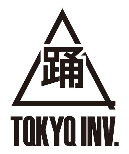 Q2 presents 「TOKYO INV.」