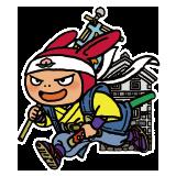 5月18日(月)JUMP SHOPアリオ倉敷店事前入店申込(抽選)