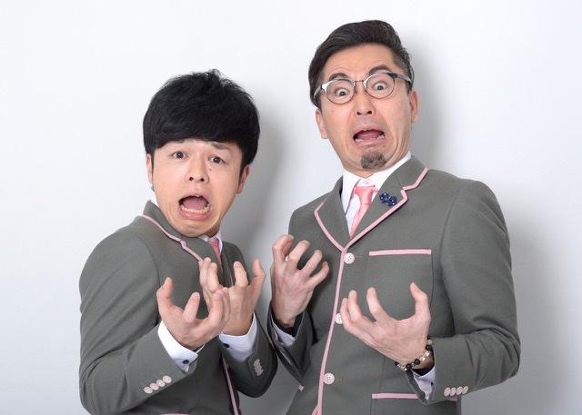 サマーオンラインフェス'20 2日目〜ヴェートーク♪〜第三部