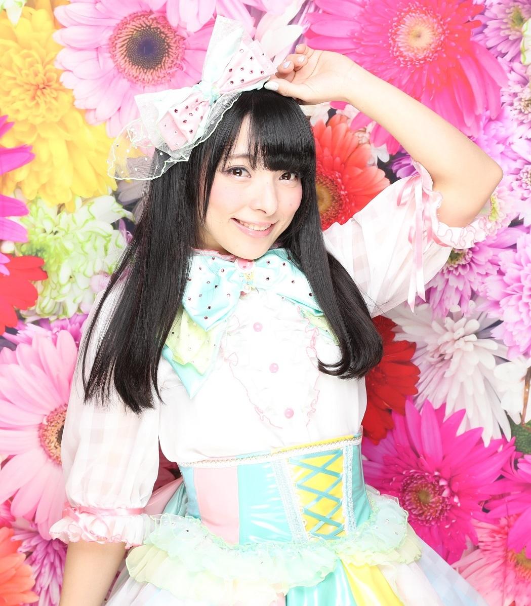 鈴音ひとみ定期公演【にゃんBOX☆ Vol.8】第1部・PREMIUM個人撮影会
