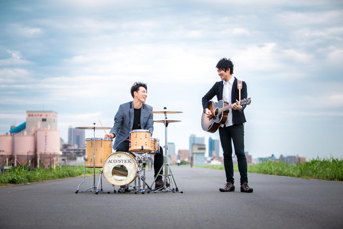 Hearts presents 「Zansho Live Show」