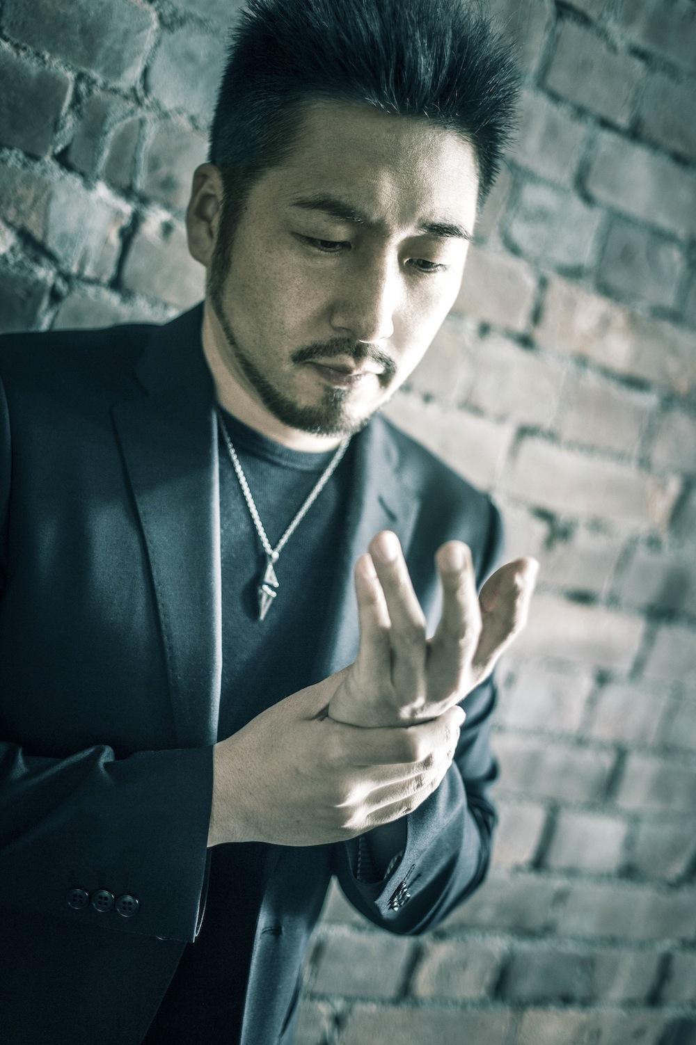 【中村天平ピアノコンサート2017in東京】