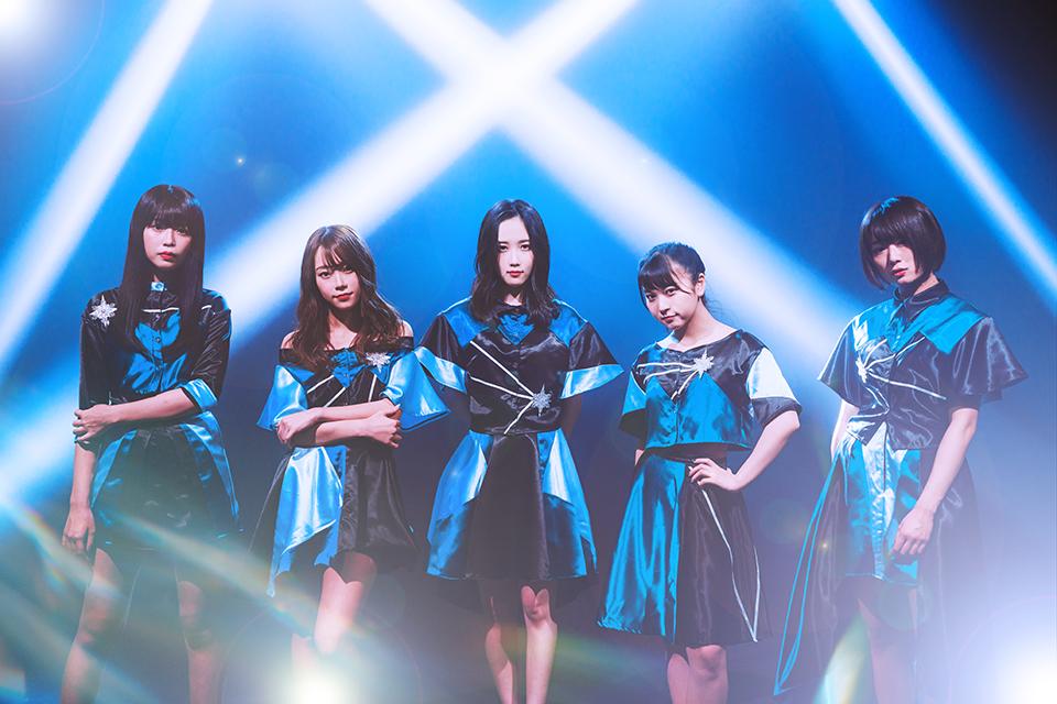 【2部】女子箱 #120 at Music Club JANUS