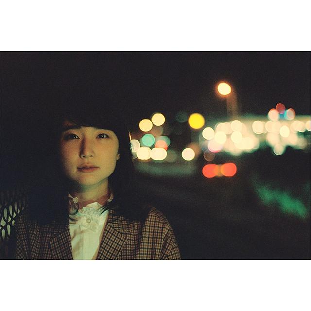 """中野ミホ(Drop's)/The Sundance/Johnny Yoshi Hiro  : """"Talkin'About Blues"""""""
