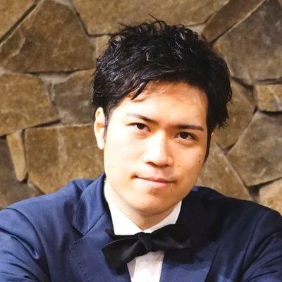 今泉響平ピアノリサイタル【東京公演】