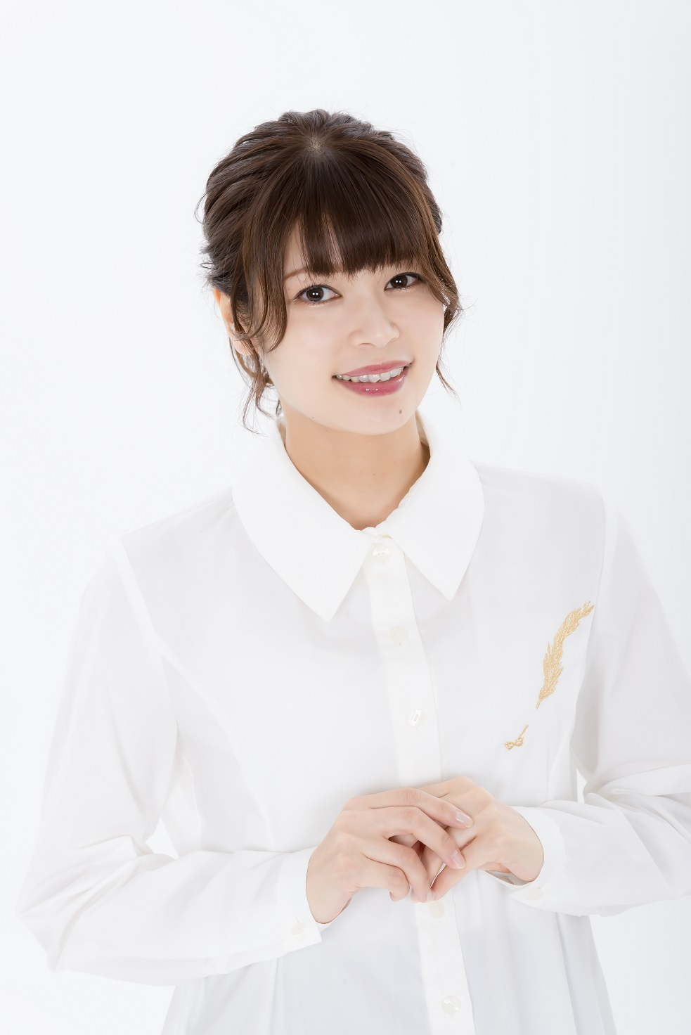 池田彩「SEYANEN RECORDS」設立記念イベント~LIVE&朗読劇~