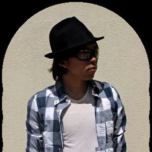 龍 presents 雨宿りフェスティバル Vol.1