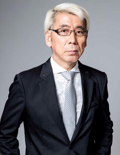 「吉田照美の100回話を生で聞く会 Vol.2」