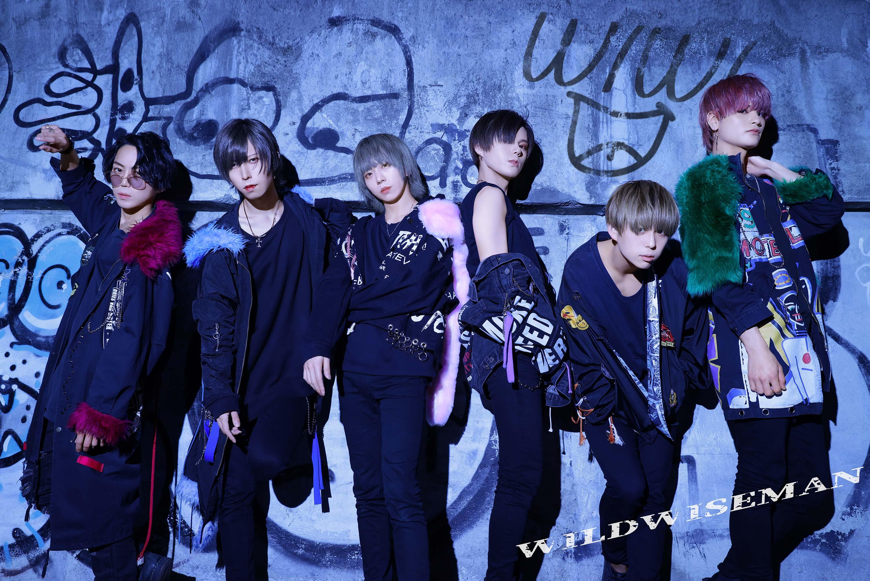 WIWI無銭【西新宿】定期公演 vol.54