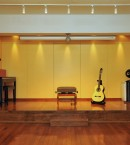 とうじんギターコンサート全国ツアーin2019  名古屋 ミューズサロン