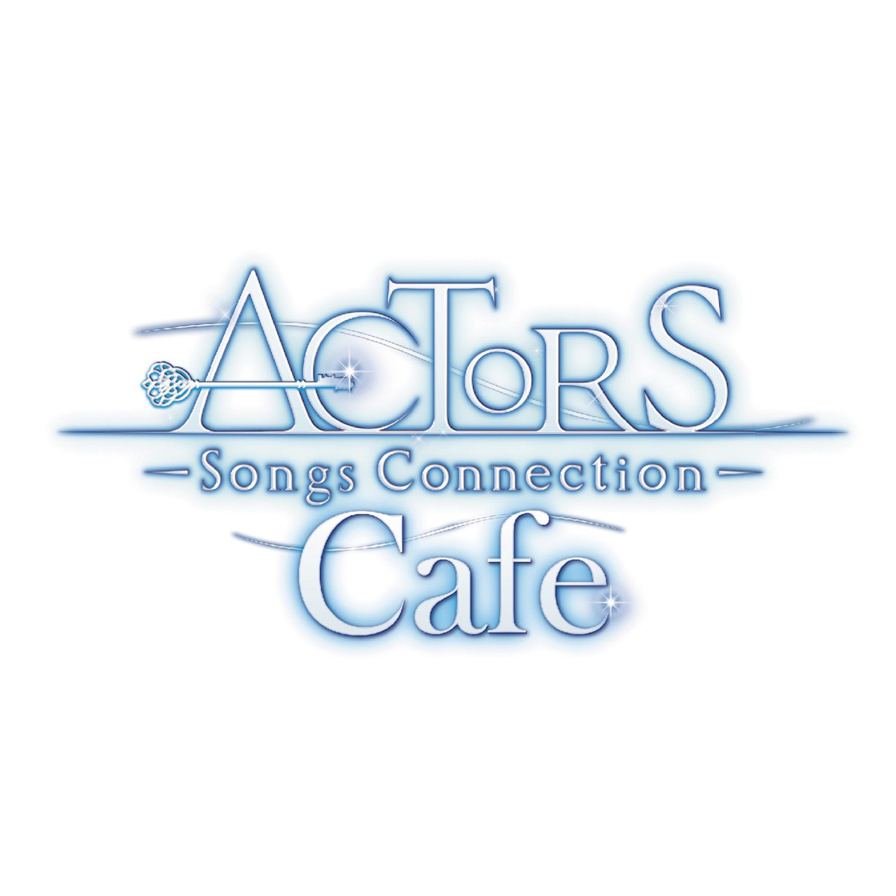 【1月16日】ACTORS cafe