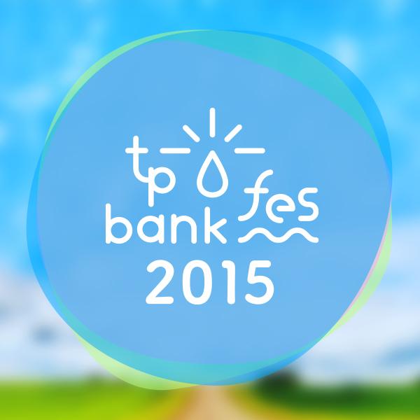 tp bank fes 2015