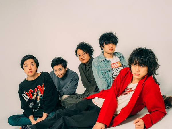 【延期・振替公演】TITY RELEASE ONE MAN 〜OKAWARI 〜