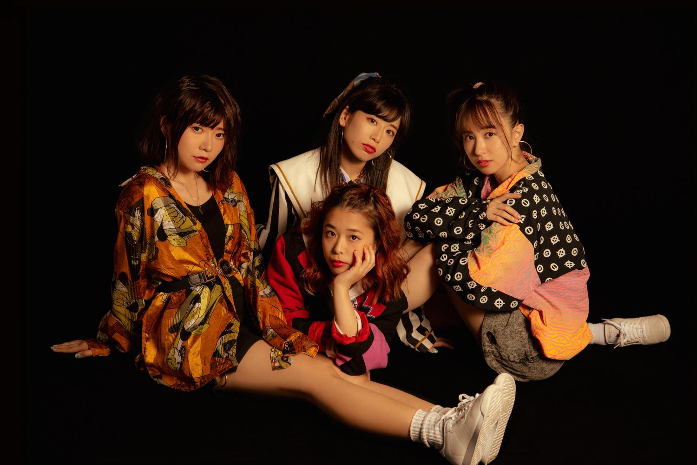 東京アイドル劇場アドバンス「フィロソフィーのダンス公演」2018年10月08日