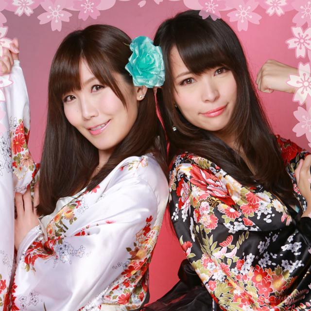 ぬきMIX presents ギンギン♂ガールズ LIVESHOW vol.5