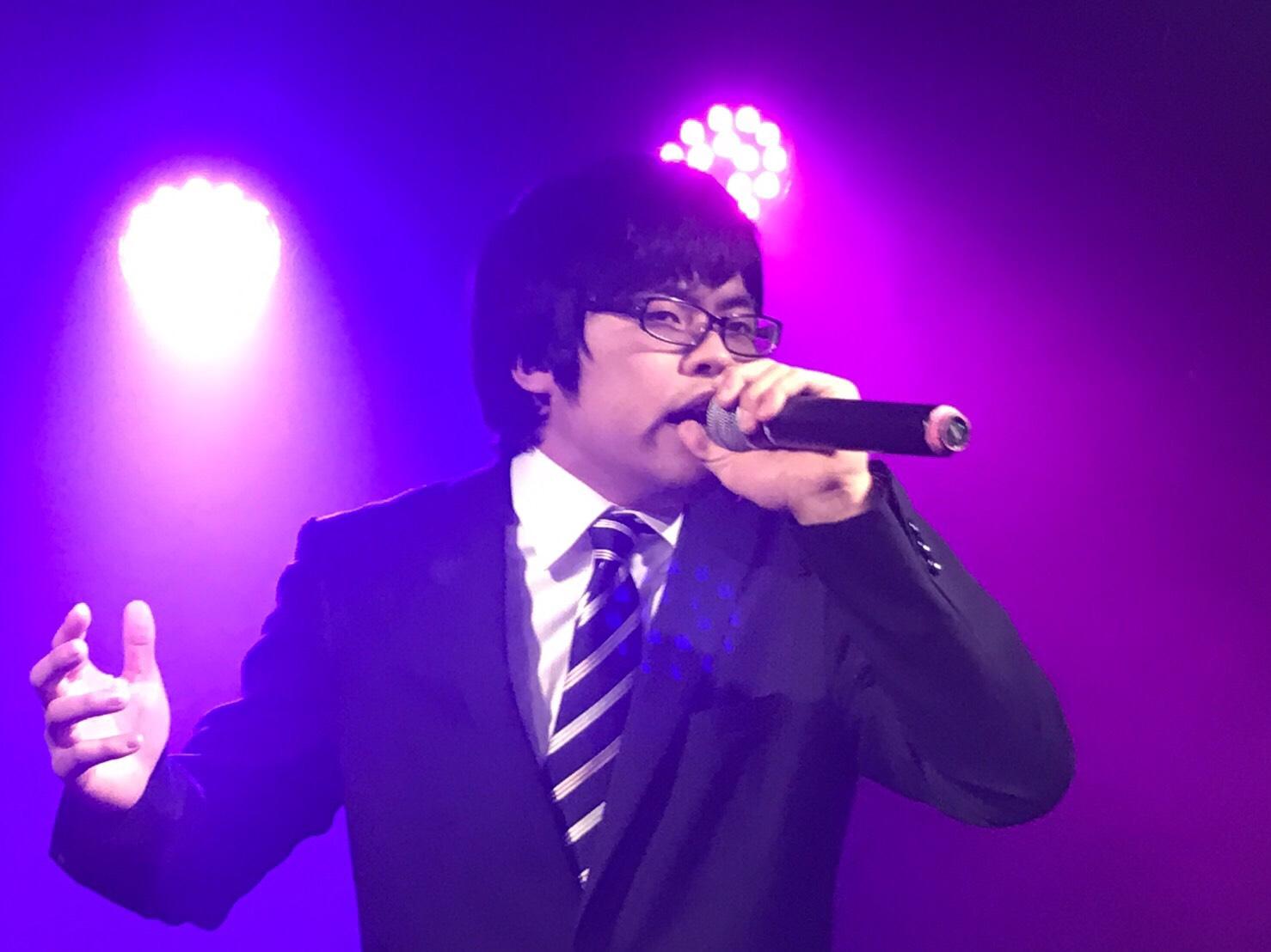 ぴゅあだると presents 『ASAKUSA MUSIC FES 〜 世界へ発信フェス』