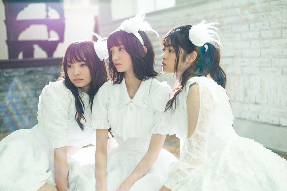 東京アイドル劇場アドバンス「Task have Fun公演」2020年1月12日