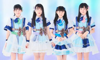 東京アイドル劇場アドバンス「Fullfull Pocket公演」2019年06月23日
