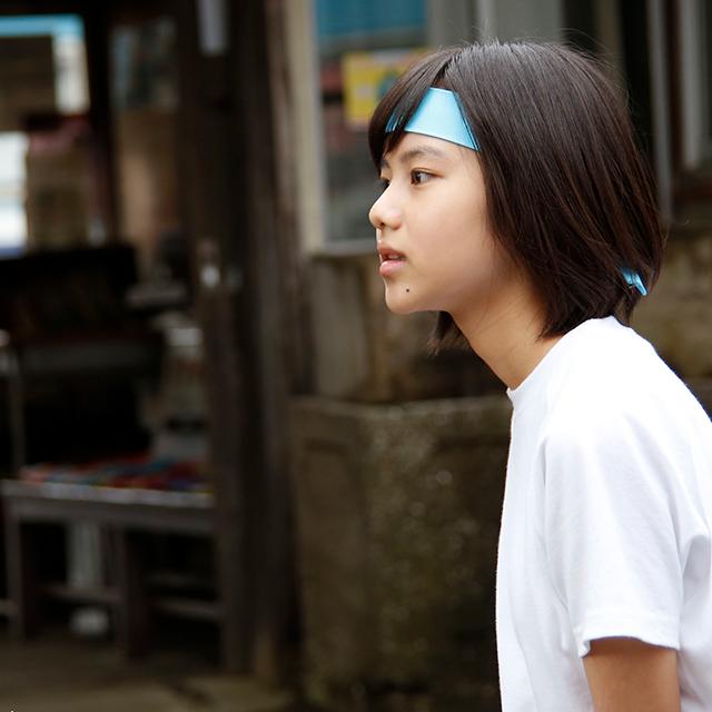 映画「トモシビ 銚子電鉄6.4kmの軌跡」inイオンシネマ千葉ニュータウン 上映