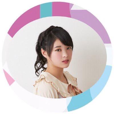 KissBeeYouth 生誕祭祭祭!!!【1部 関口絢巳 生誕祭】