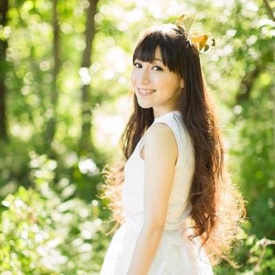 Mii vs 季子 vs 小浦杏奈 vs そらいろプラネット