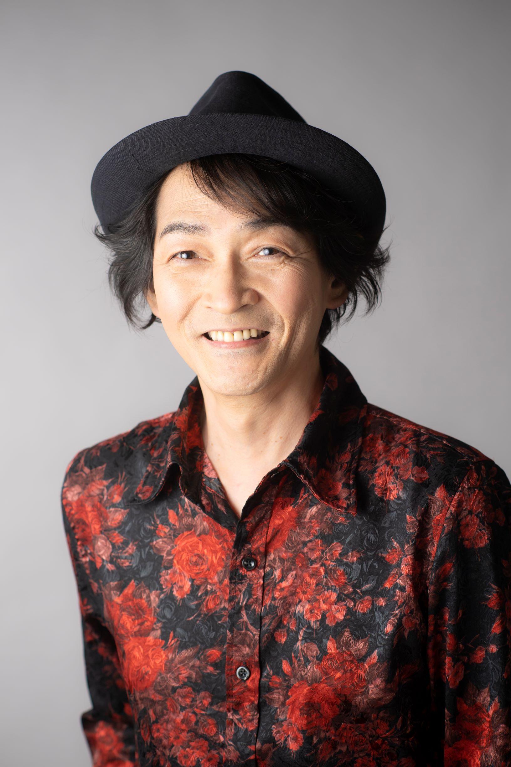 新星堂70周年記念 5夜連続LIVE SHINSEIDO Pops Night at BIRDLAND ~堀江淳~