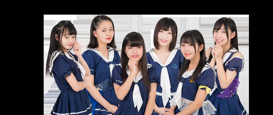 東京アイドル劇場アドバンス「くるーず~CRUiSE!公演」2018年09月23日