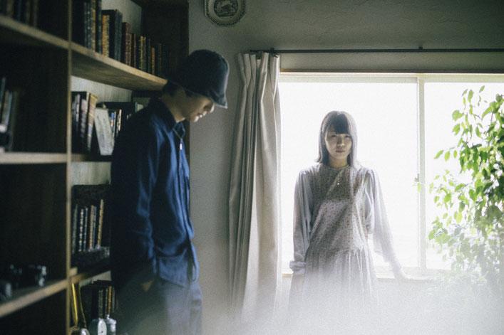 CLUB251 SUMMER FES.2018 NATSU/YORU音楽祭 ~ノクターンpre.誰かが愛した呼吸~