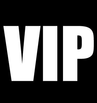 【(MEN'S限定)O-EAST・ReNY前方VIPエリアチケット】アルティメットハロウィン2018