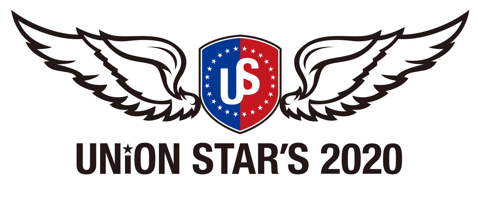 (追加抽選販売)9/20(日)UNION STAR'S 2020 Day1~前夜祭~