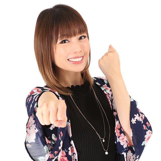【ぐるめガチオフ!】ソフィーさん 東京都ホール