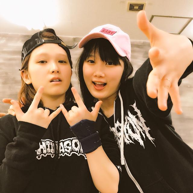 椎名そらDMMアダルト応援イベント!ウラキモウズライブ!