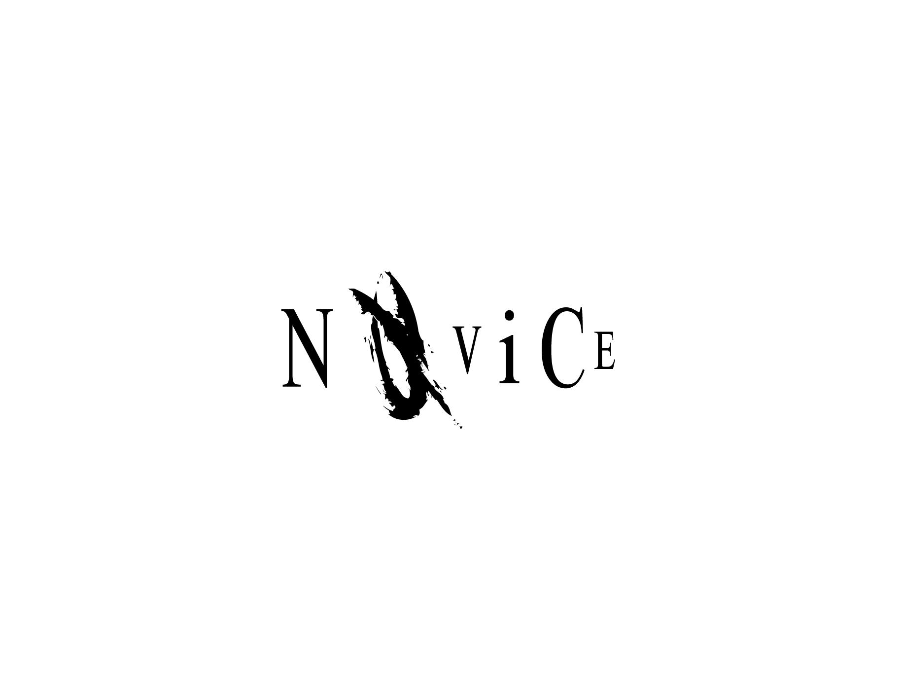 N0ViCE ワンマンライブ