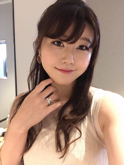 AV女優・浅宮ちなつ(1対1) オンライン飲み会