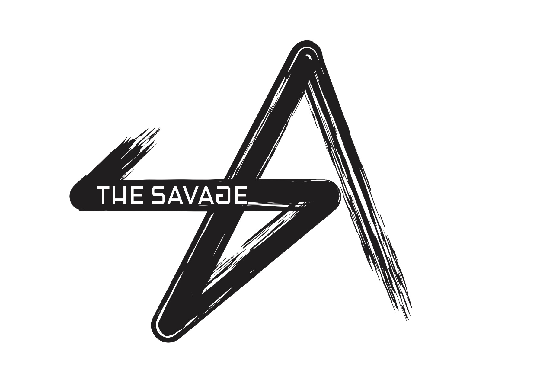 """THE SAVAGE LIVE'21 """"THE FIRST RGB"""""""