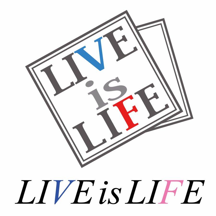 『使用人の品格 LIVE IS LIFE公開収録 第2部』@CLUB CAMELOT B2