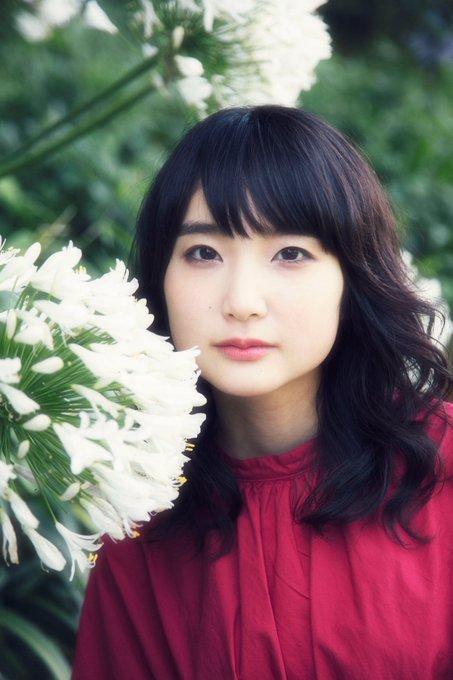 中野ミホの「うたかたイン・ザ・ムード」vol.5-1周年記念スペシャル-