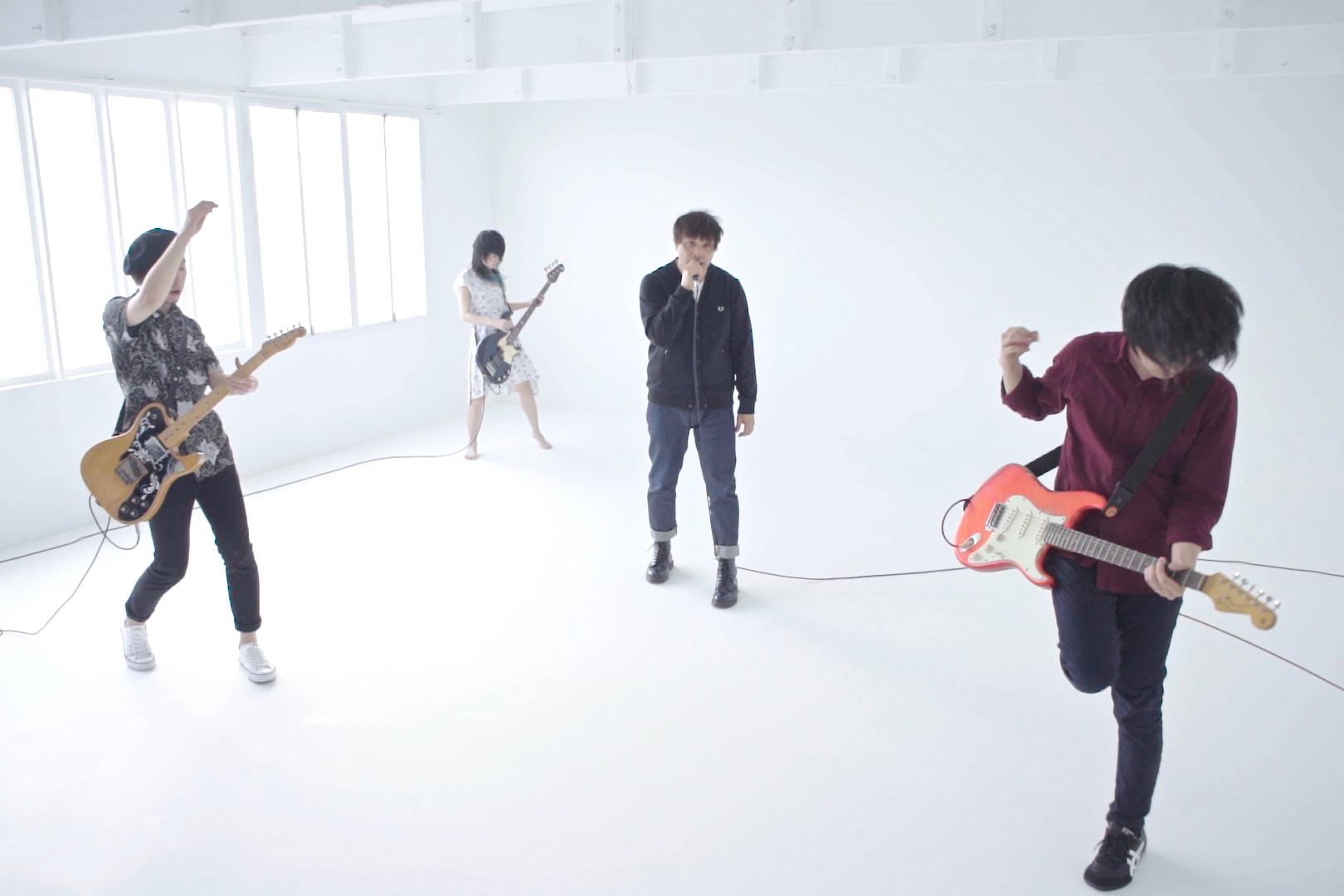 "the MADRAS/大将/サード・クラス/DJ>MAGUMI : ""Ney a go go(二位徳裕55歳を祝うライブ!)"""