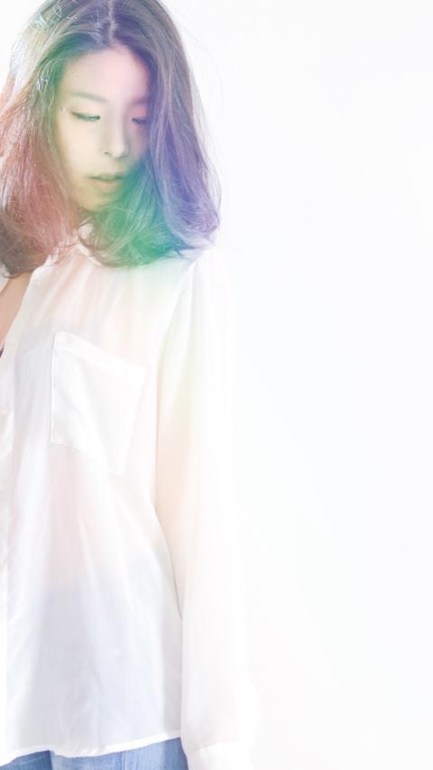 Gold Sounds presents SHU pre. 『大人の遊び方』