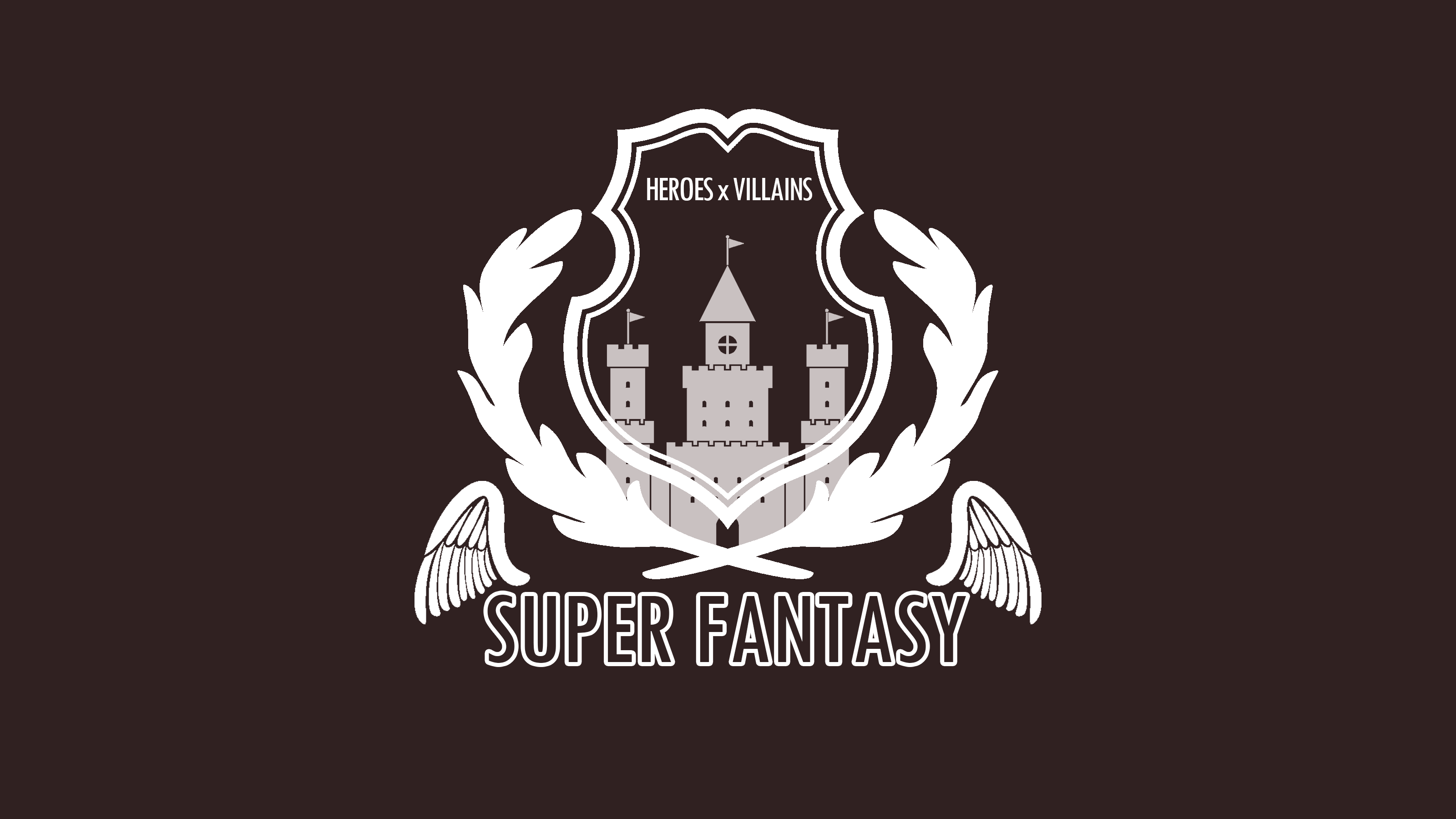 SUPER FANTASY COUNTDOWN LIVE