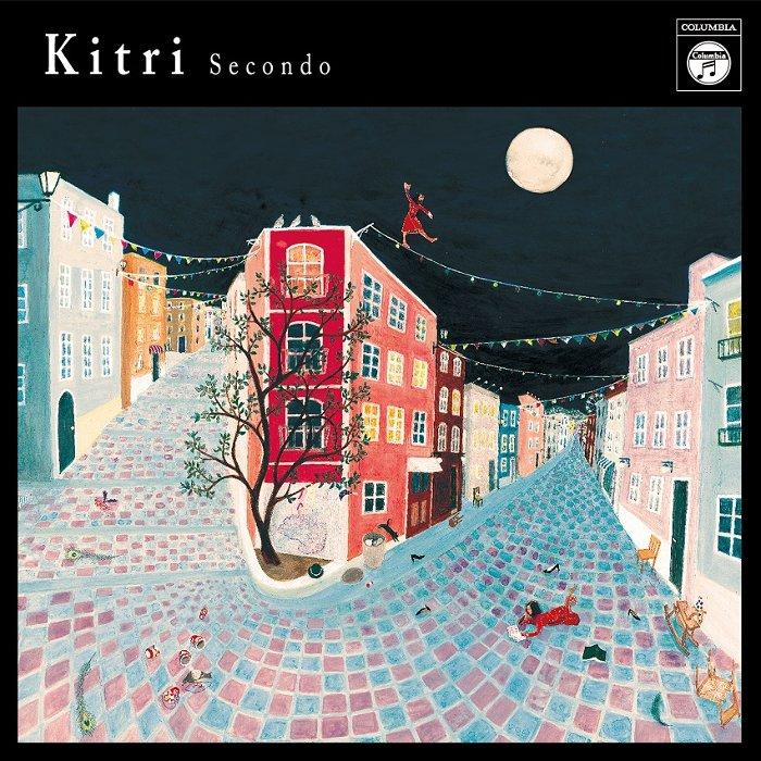Kitri Live Tour 2019 AW 「 キトリの音楽会 #2 」福岡公演