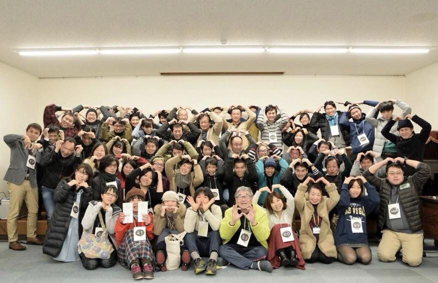 札幌未来フェス2019