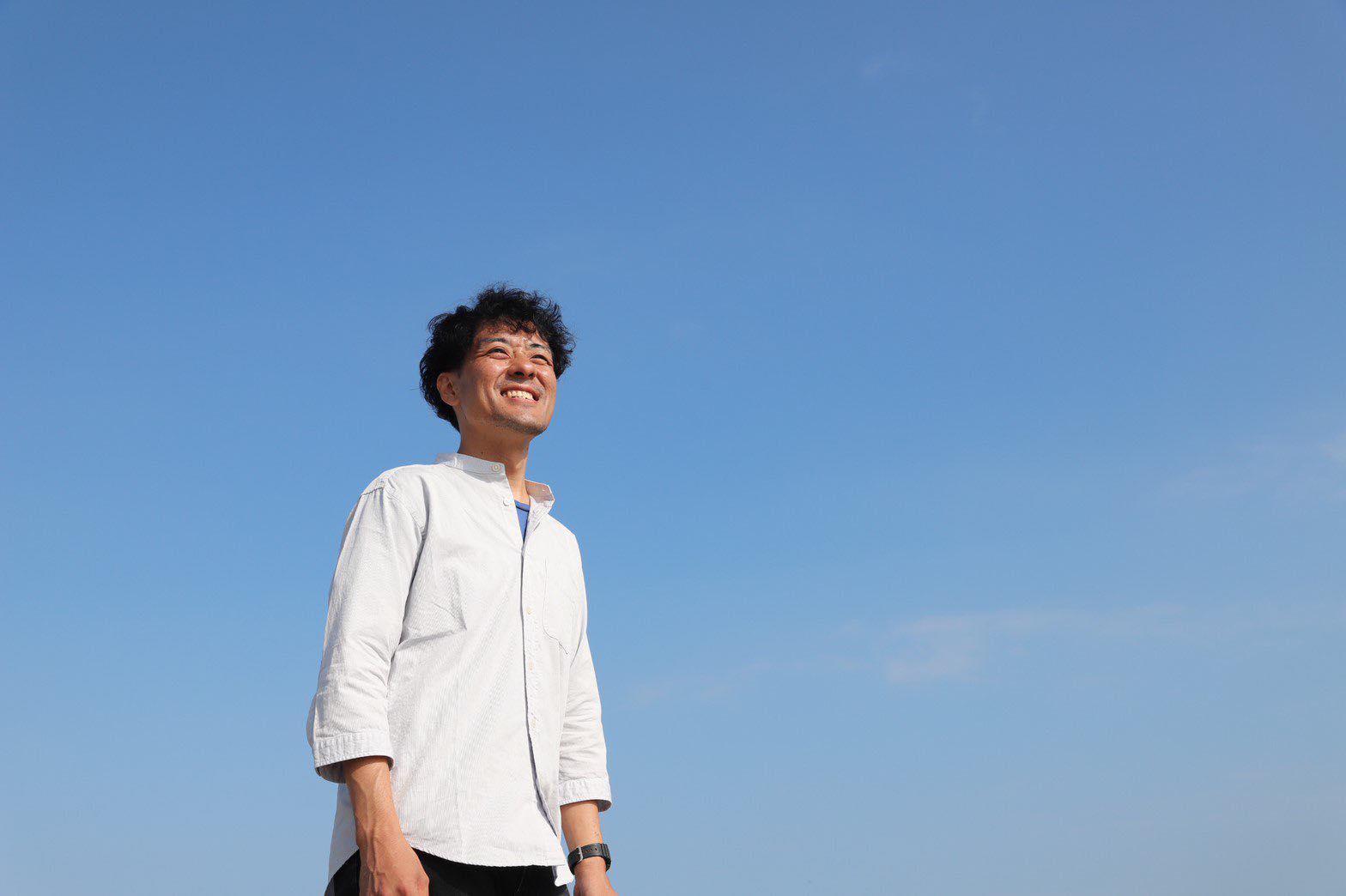 ~mushimaR「TakRok」リリース記念 無観客配信ライヴ~ 「タノシィボクのワルアガキ」20:30スタート