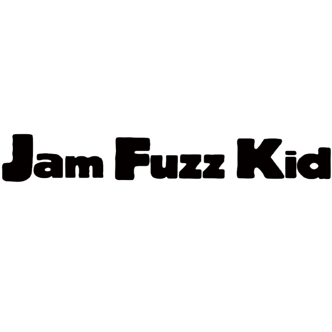 "Jam Fuzz Kid  1st EP ""Chased by the sun"" release party  ""Right before the dawn"""