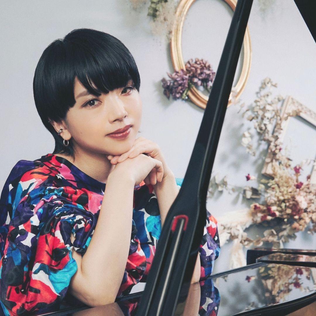 """畑野圭慧 3rd アルバム「Sencere」先行配信シングル""""Sencere-真愛""""リリースツアー福岡公演"""