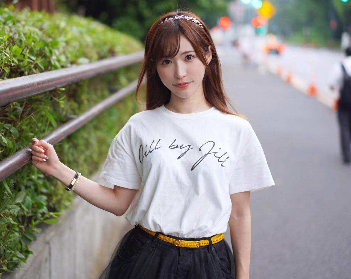 『天使もえ、6年目もどうぞ宜しくお願いします!!北海道オフ会』in札幌
