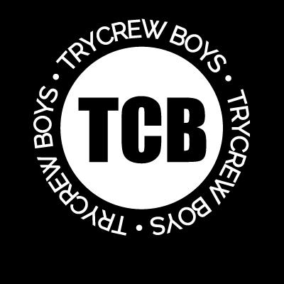 TRYCREW BOYS定期イベントVol.02