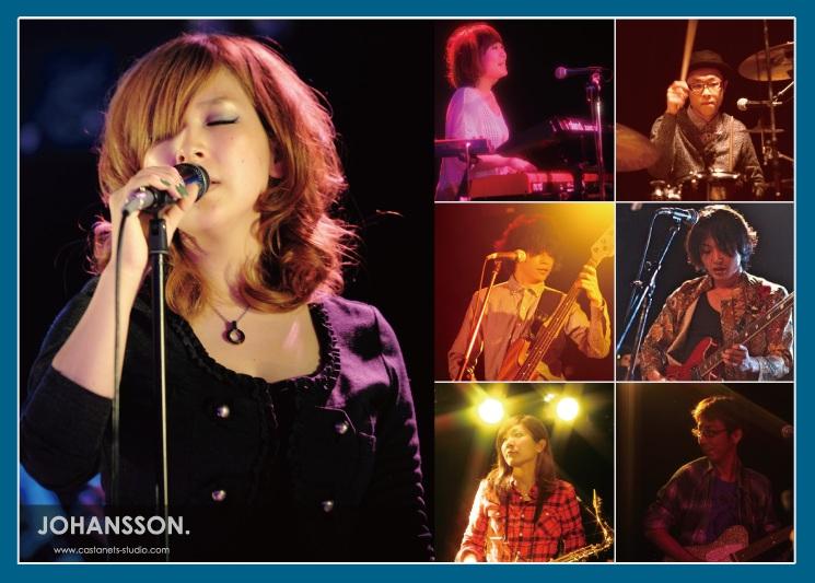 BACK TO THE OSAKA MUSE 〜OSAKA MUSE 30th Anniversary〜