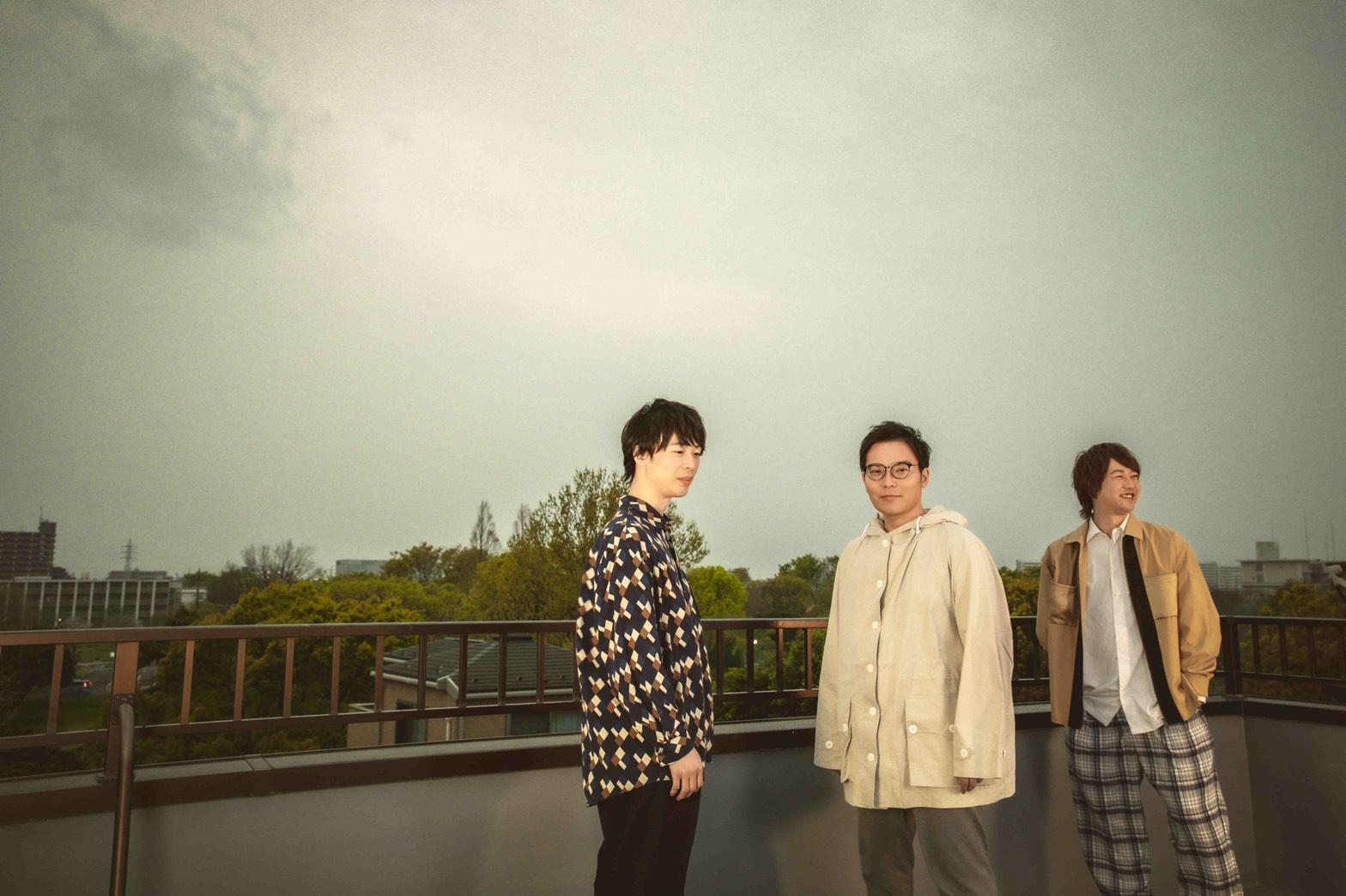 空想委員会ワンマンライブツアー追加公演(Acoustic Style)【社会復帰〜非正規ルートで〜】